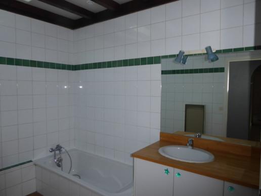 A vendre Cremieu 38015820 Faure immobilier