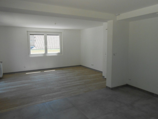 A vendre Bourgoin Jallieu 38015831 Faure immobilier