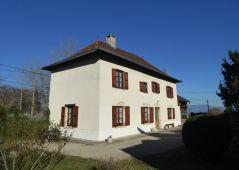 A vendre Saint Chef 38015844 Faure immobilier