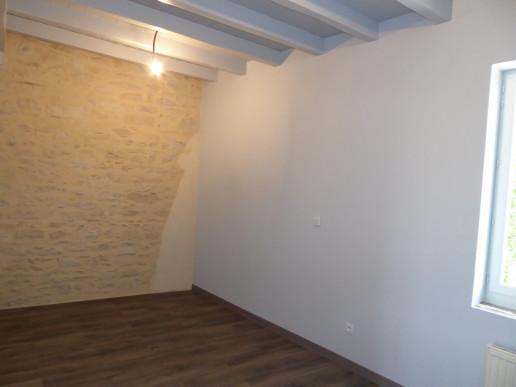 A vendre Vaulx Milieu 38015846 Faure immobilier