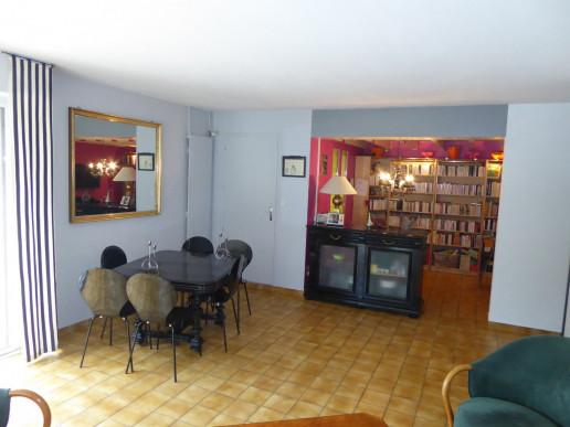 A vendre Salagnon 38015861 Faure immobilier