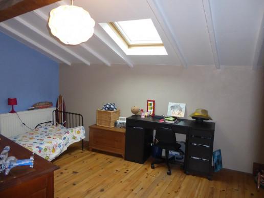A vendre Trept 38015863 Faure immobilier
