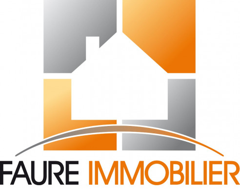 A vendre Trept 38015864 Faure immobilier