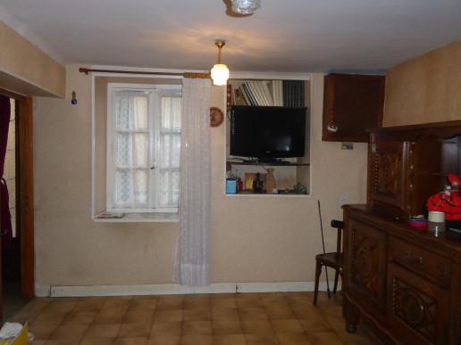 A vendre Cremieu 38015869 Faure immobilier