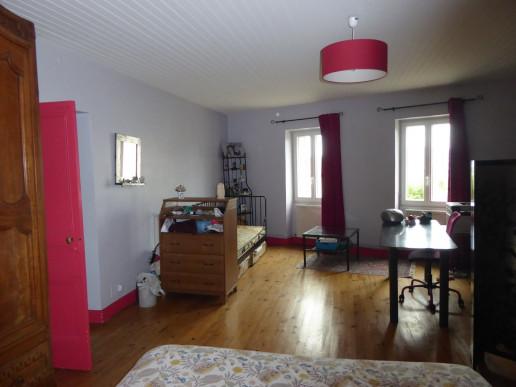 A vendre Cremieu 38015871 Faure immobilier