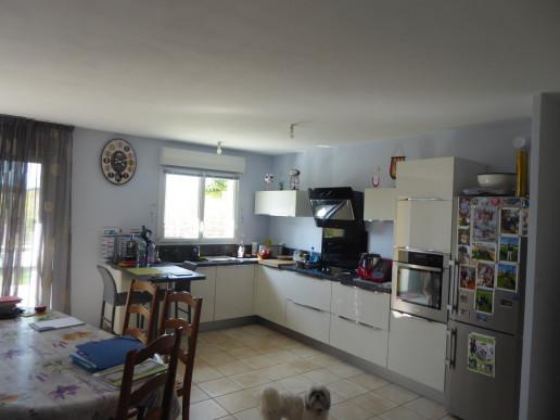 A vendre Charvieu Chavagneux 38015875 Faure immobilier