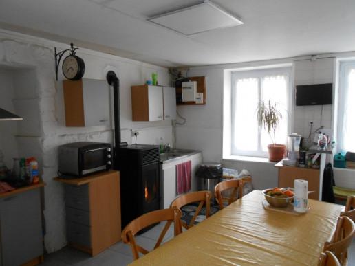 A vendre  Trept | Réf 38015881 - Faure immobilier