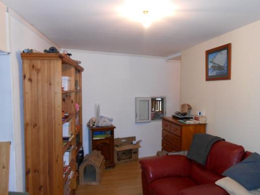 A vendre Trept 38015881 Faure immobilier
