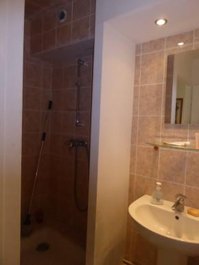 A vendre Trept 38015887 Faure immobilier