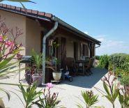 A vendre Bourgoin Jallieu 3801589 Faure immobilier