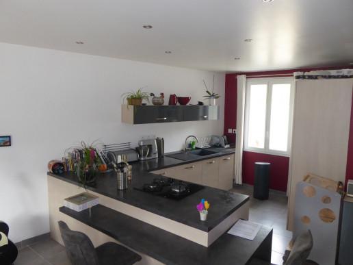 A vendre  Trept | Réf 38015913 - Faure immobilier