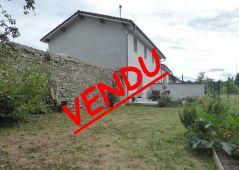A vendre Maison Trept   Réf 38015913 - Faure immobilier