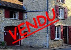 A vendre Maison de hameau Trept   Réf 38015917 - Faure immobilier