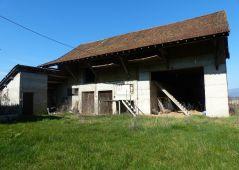 A vendre Maison Morestel | Réf 38015923 - Faure immobilier