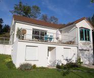 A vendre  Trept | Réf 38015939 - Faure immobilier