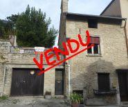 A vendre  Cremieu | Réf 38015940 - Faure immobilier