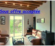 A vendre  Morestel   Réf 38015943 - Faure immobilier