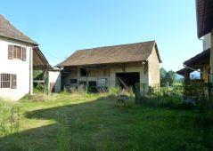 A vendre Maison Morestel   Réf 38015968 - Faure immobilier