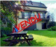 A vendre  Morestel | Réf 38015971 - Faure immobilier