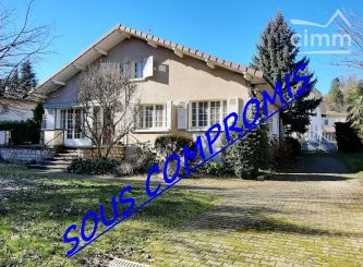 A vendre Vinay 380184413 Portail immo