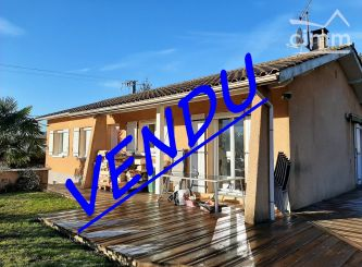 A vendre Vinay 380184414 Portail immo
