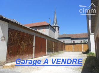 A vendre Tullins 380184428 Portail immo