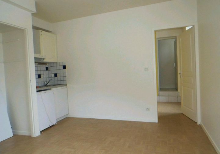 A louer Appartement Voreppe | R�f 380204159 - Immo'z-bspi