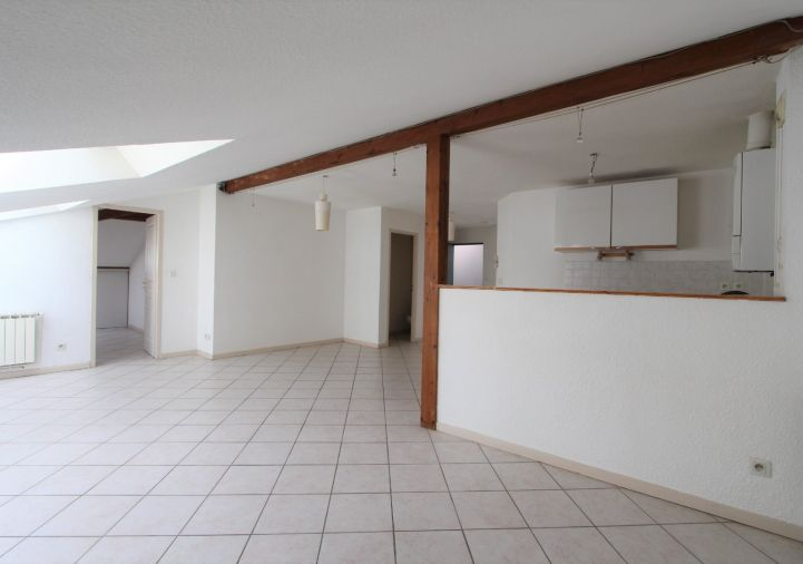 A louer Appartement La Buisse | R�f 380204206 - Immo'z-bspi