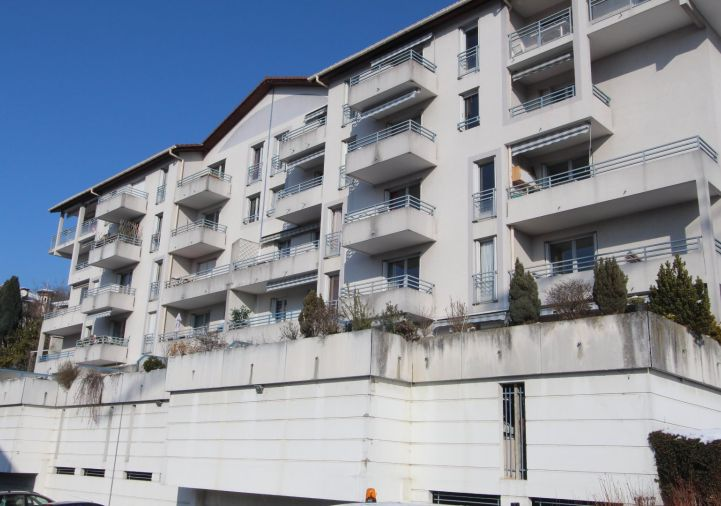 A louer Appartement Voiron | R�f 380204258 - Immo'z-bspi
