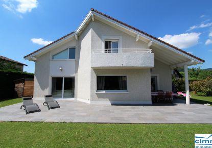 A vendre Saint Etienne De Crossey 380204342 Adaptimmobilier.com