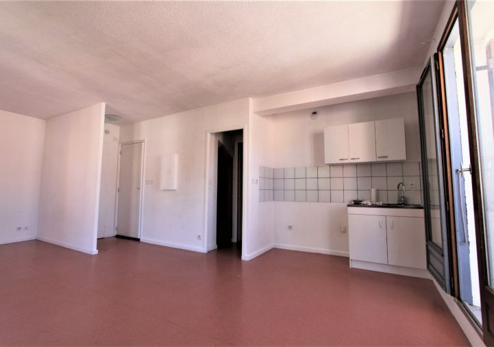 A louer Appartement Voiron | R�f 380204434 - Immo'z-bspi