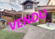 A vendre  Voreppe   Réf 380204463 - Immo'z-bspi