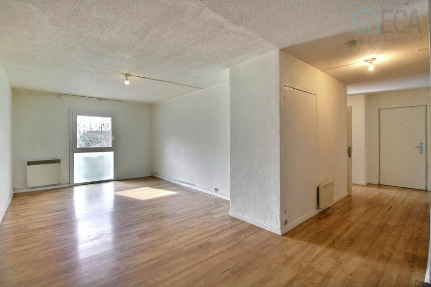 A vendre  Morestel | Réf 380222875 - Eca immobilier morestel