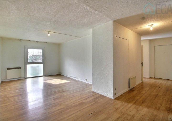 A vendre Appartement Morestel | R�f 380222875 - Eca immobilier morestel