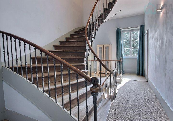 A vendre Maison de caract�re Les Avenieres | R�f 380222954 - Eca immobilier morestel
