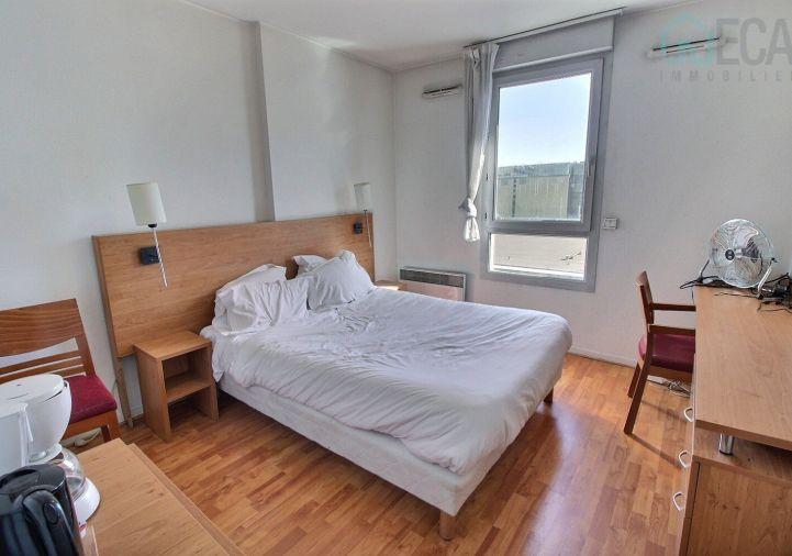A vendre Appartement Lyon 3eme Arrondissement | R�f 380223056 - Eca immobilier morestel