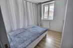 A vendre  Les Avenieres | Réf 380223334 - Eca immobilier morestel