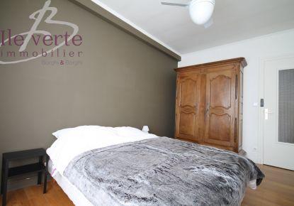 A louer Appartement Grenoble   Réf 380373284 - Adaptimmobilier.com