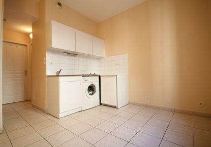 A louer Appartement Grenoble   Réf 38037620 - Adaptimmobilier.com