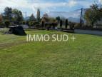 A vendre Champ Sur Drac 380381006 Immo sud plus