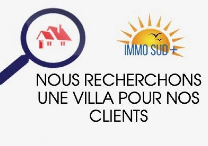 A vendre Gieres 380381059 Immo sud plus