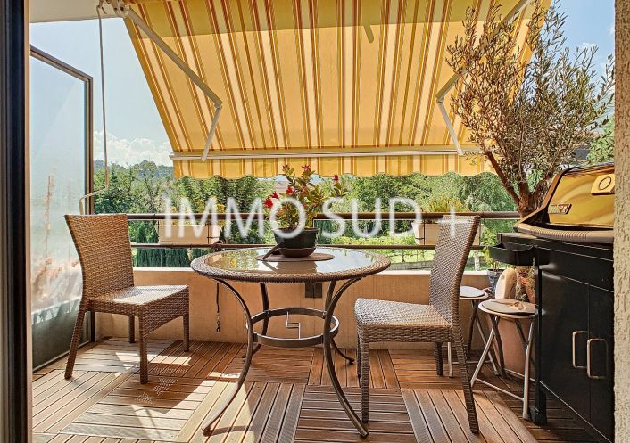 A vendre Vif 380381083 Immo sud plus
