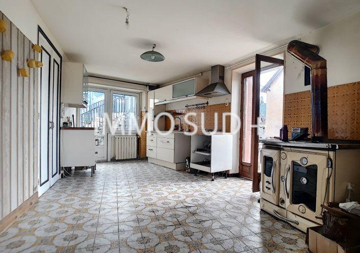A vendre La Motte D'aveillans 380381094 Immo sud plus