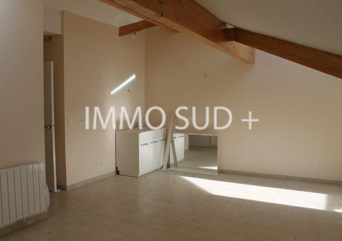A vendre La Motte D'aveillans 380381098 Immo sud plus