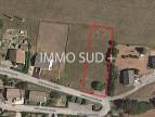 A vendre La Mure 380381183 Immo sud plus