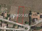 A vendre La Mure 380381184 Immo sud plus