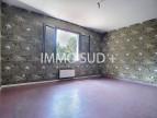 A vendre Monteynard 380381186 Immo sud plus