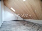 A vendre La Mure 380381188 Immo sud plus