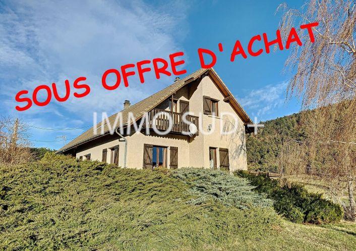 A vendre Lavars 380381191 Immo sud plus