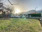 A vendre Vif 380381211 Immo sud plus